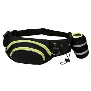Kerbl belt bag for dogs