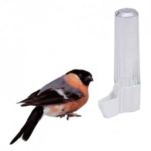 FP. Fountain CRISTAL 4550 for birds