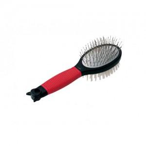 FP.GRO 5926 Brush small