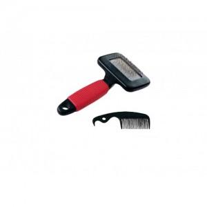 FP. GRO 5942 Slicker Small