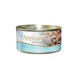 APPLAWS Tuna cat 156g