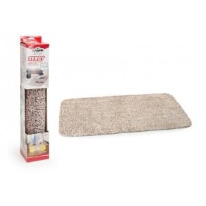CamonSafe & Clean Carpet beige 80x50
