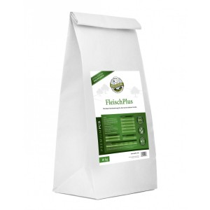 Bellfor Pur PLus Chicken dog food 10 kg