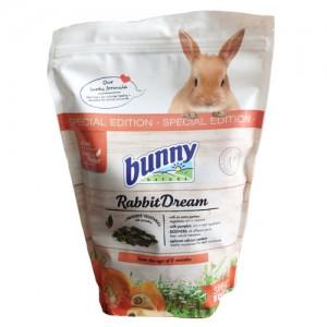 Bunny KÜÜLIKUTE UNISTUS eritoit 1,5kg