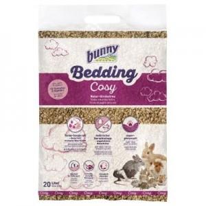 Bunny bedding Cosy Bedding 20 L