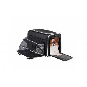 Camon transportation bag for dogs 47x28x28