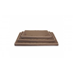 Camon Luxury mattress brown 60x90cm