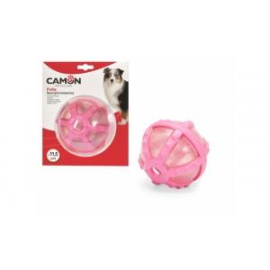 Camon treat BALL ¤ 11,5cm