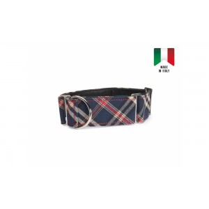 Camon collar for dogs