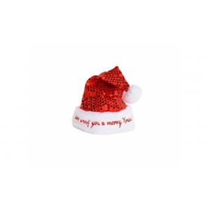 Camon elf hat for pets