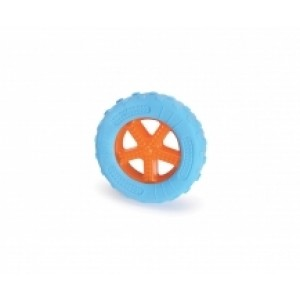 Camon toy for dogs 20cm