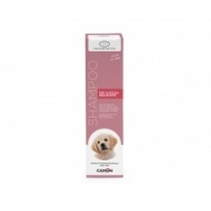 Camon shampoo for puppies 250ml