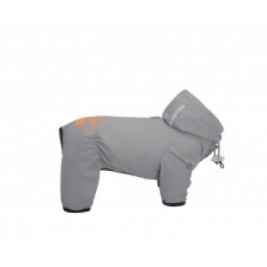 Camon coat for dogs LIEGI size 27