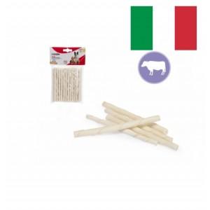 Camon dog treat 12,5 cm 25 pc