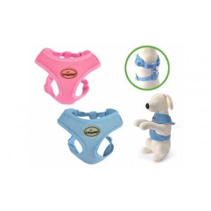 Camon  suspenders S