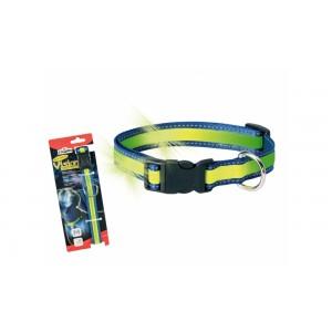 Camon reflector collar 25x400/600mm