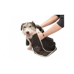 Camon microfiber dog TOWEL 40x100cm