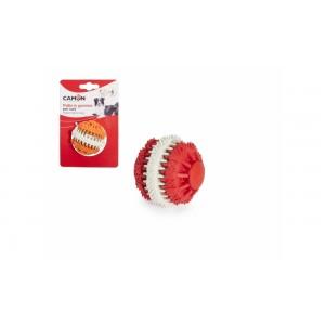 Camon dog toy DENTAL BALL 6cm
