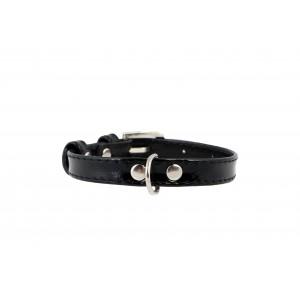 CO collar 35mmx48-63cm black