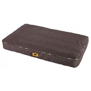 FP. Polo 65 mattress brown