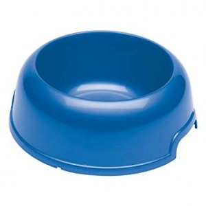 FP.plastic bowl PARTY 12 for dogs