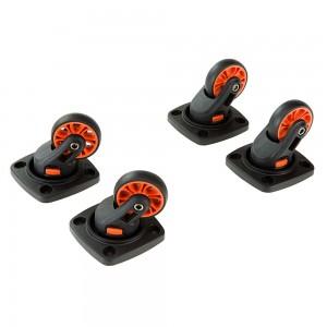 FP. wheels L 440 ATLAS 10/20/30