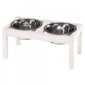 FP. bowl for pets16cm