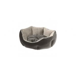 Ferplast QUEEN 45 comfort bed