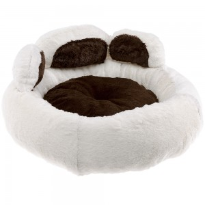 FP. comfrot bed GRIZZLY SOFT ¤ 55x h25cm