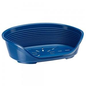 FP.SIESTA DELUX 12 blue