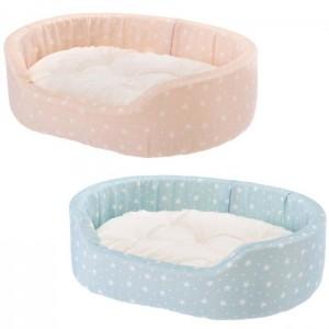 FP.Dandy 45 comfort bed PUPPY 45 cm