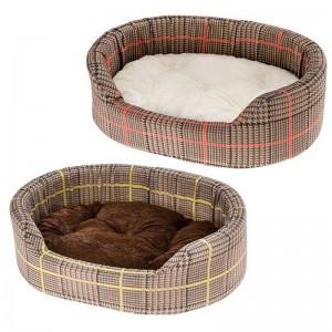 FP.Dandy 55 comfort bed green 55 cm