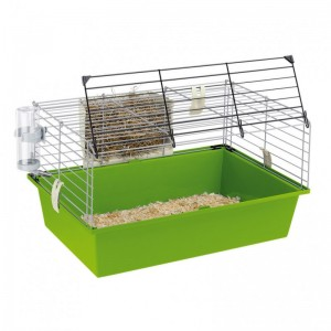 FP. Cage CAVIE 60 for rodents