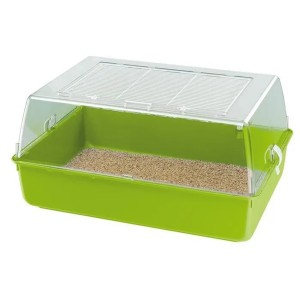 FP.Mini DUNA HAMSTER rodent cage