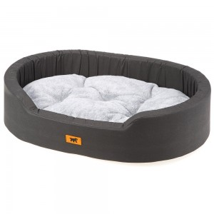 FP.Dandy 80 bed for dogs 80cm
