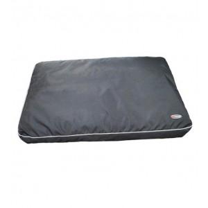 FP. POLO 80 Cushion black