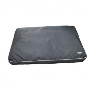 FP.POLO 95 Mattress for dogs, black