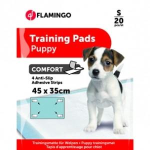 Fla.pads Comfort S 20pc