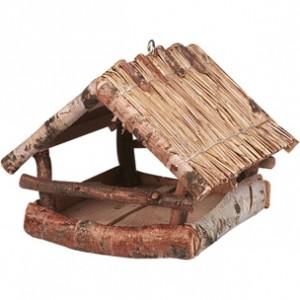 Fla.bird house BOTANO