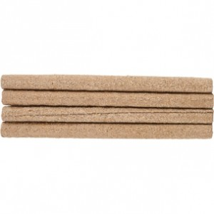 Fla. sand paper for birds 4pc