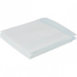 Fla.PADS for dogs L 20pc 90x60cm