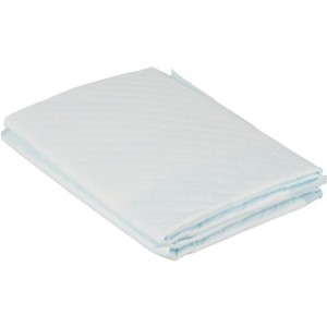 Fla.PADS for dogs S 20pc 45x35cm