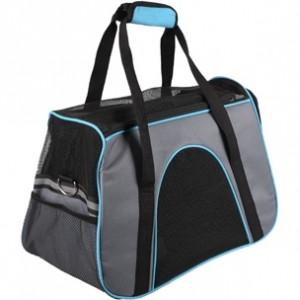 Fla.Transportation bag LEONA 44x24x29cm