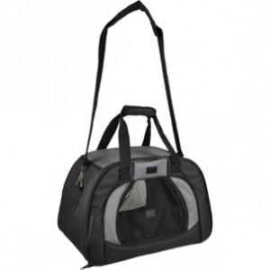 Fla.transportation bag DORIS 48x29x31cm