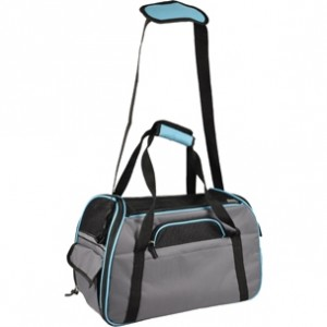 Fla.transportation bag GISEL 48x25x33cm