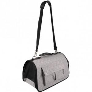 Fla.AMY transportation bag 45x21x28cm