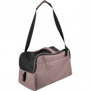 Fla.TILDA transportation bag 50x28x32cm