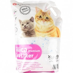 Karlie CAT LITTER PERCATO 10L