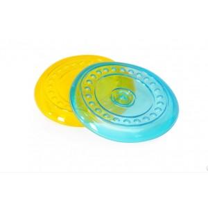 Camon Frisbee 23 cm