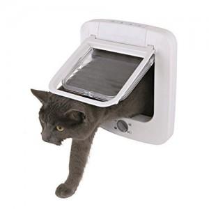 Imac DOOR EASY CAT cat toilet
